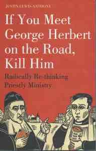 Kill Herbert