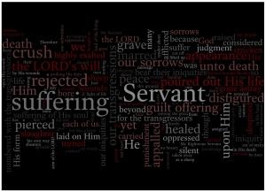 SufferingServant