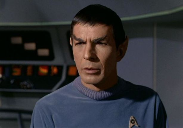 Spock,_2254
