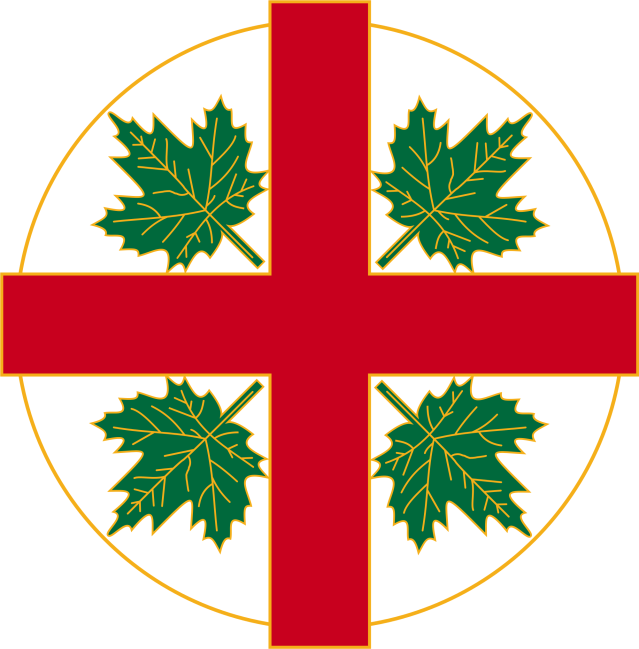 2000px-anglican_church_of_canada_badge-svg