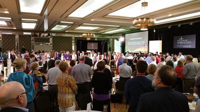 general-synod-2016