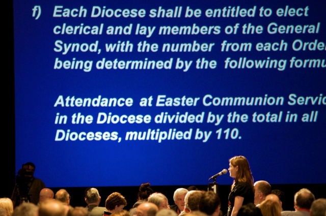 general_synod_2010_-_in_debate_4690841287