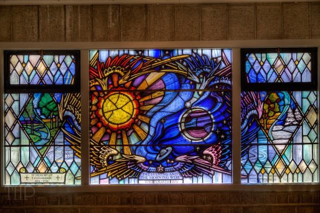 creation-window