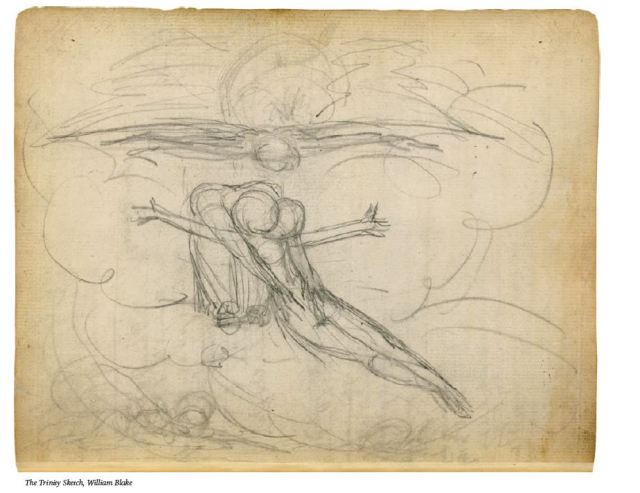 trinity-sketch-william-blake