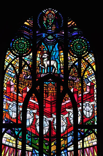 victoria_bc_-_christ_church_cathedral_-_stained_glass_34_-_chapel_of_the_new_jerusalem_20010241804