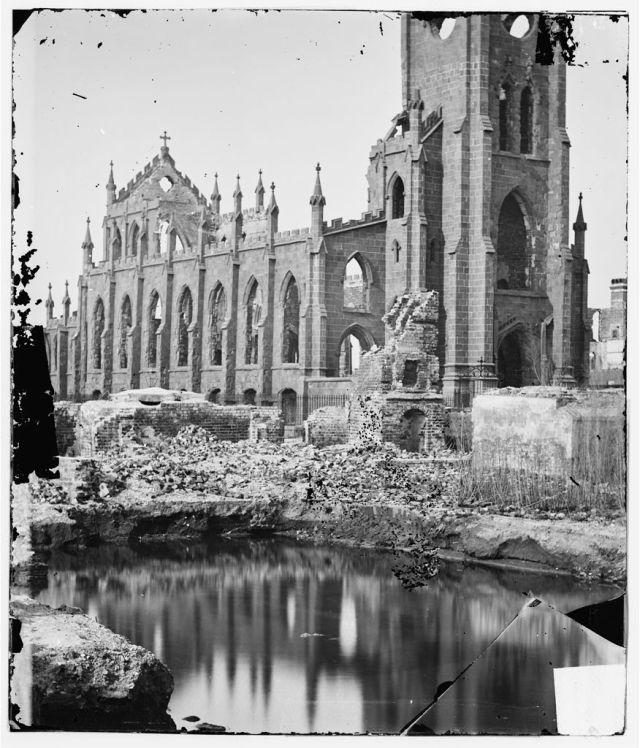 destroyed-church