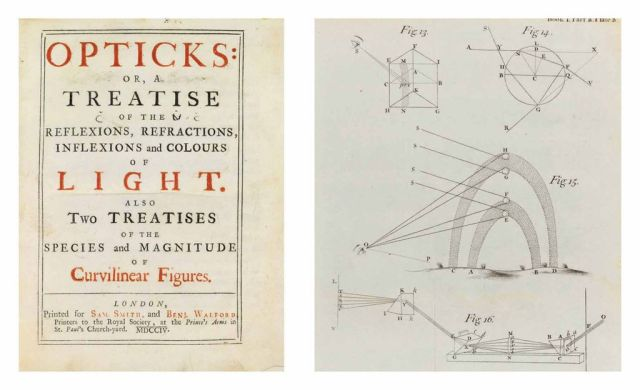 newton_sir_isaac_opticks_or_a_treatise_of_the_reflexions_refractions_i_d5388551g