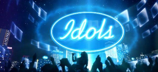 casting-idols-740x340