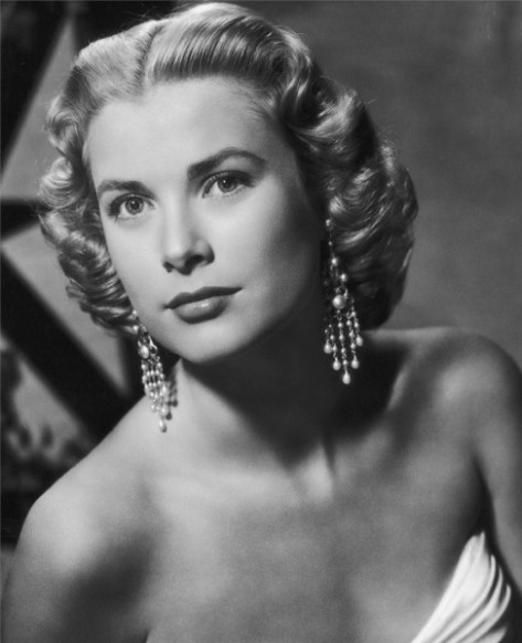 grace-kelly-image-487x600
