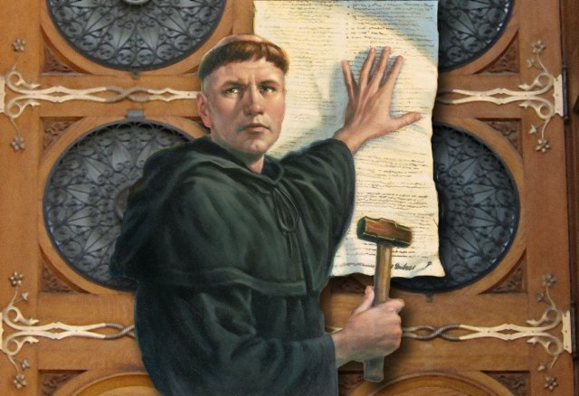 luther-at-wittenberg