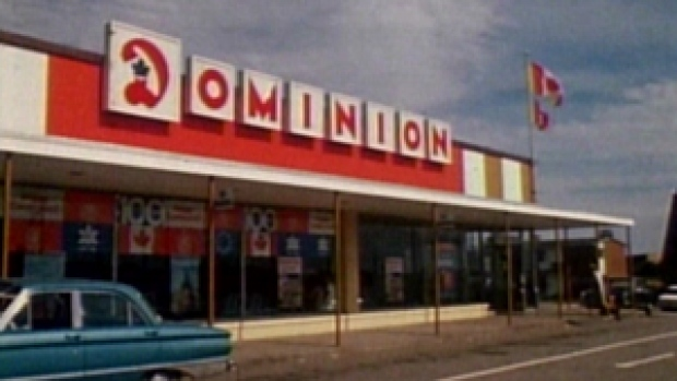 nl-dominion-old-1960s