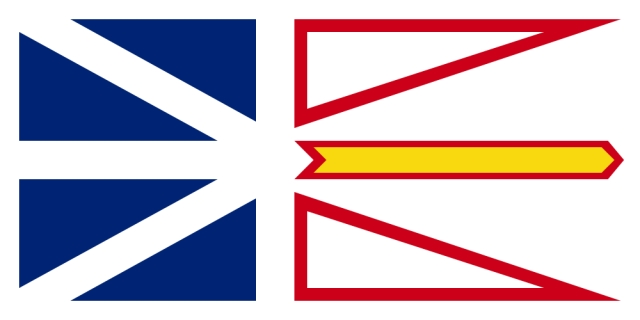 1000px-Flag_of_Newfoundland_and_Labrador