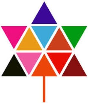 centennial-logo