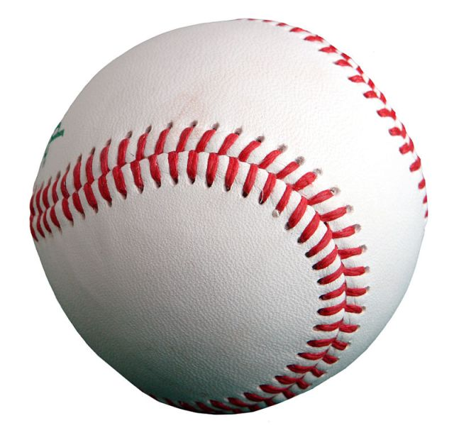 800px-Baseball_(crop)