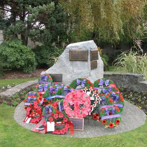 saanich-remembrance-day