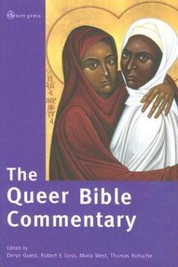 Queer Bible