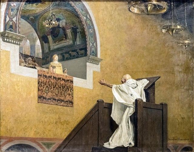 1148px-augustins_-_saint_jean_chrysostome_et_l'impératrice_eudoxie_-_jean_paul_laurens_2004_1_156