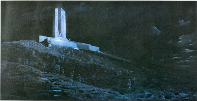 ghosts_of_vimy_ridge