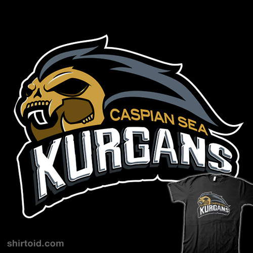 kurgan-sports-logo