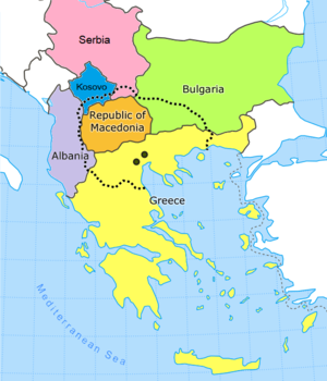 macedonia_region_map_wikipedia