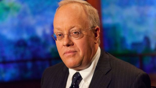 Chris-Hedges_2069_GUEST-768x432