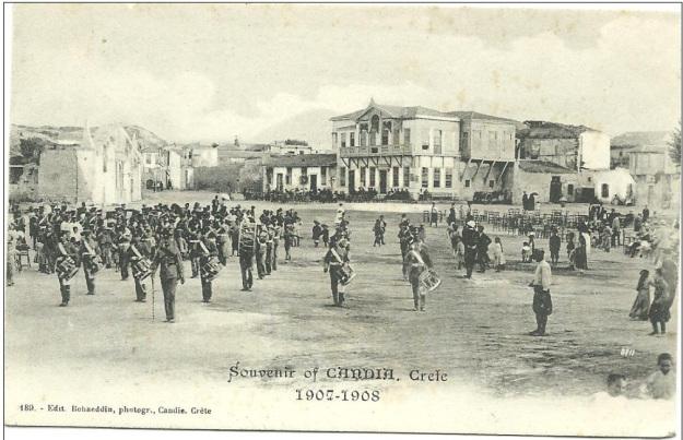 parade-1907-1908