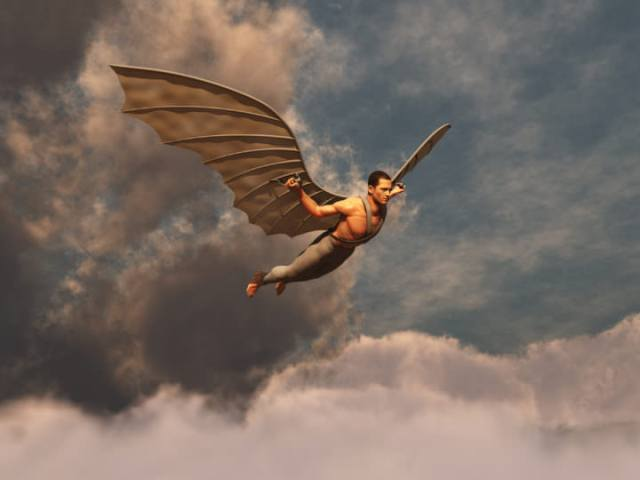 Icarus-720x540