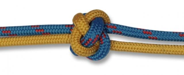 lanyard-knot-feature-image-2xx9jd7yi8p3bq3l2ivjsw