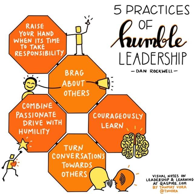 90_humbleleadership_700px_thumb