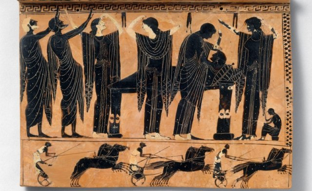 death-burial-and-the-afterlife-in-ancient-greece-essay-the