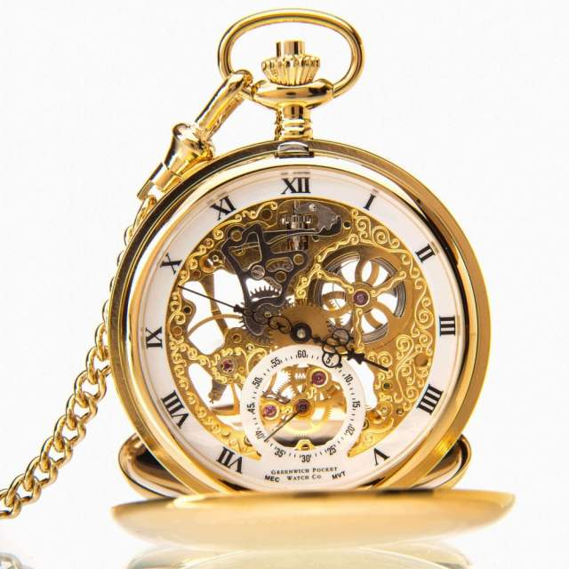 greenwich-the-kensington-gold-mechanical-double-hunter-pocket-watch-p3541-42324_image