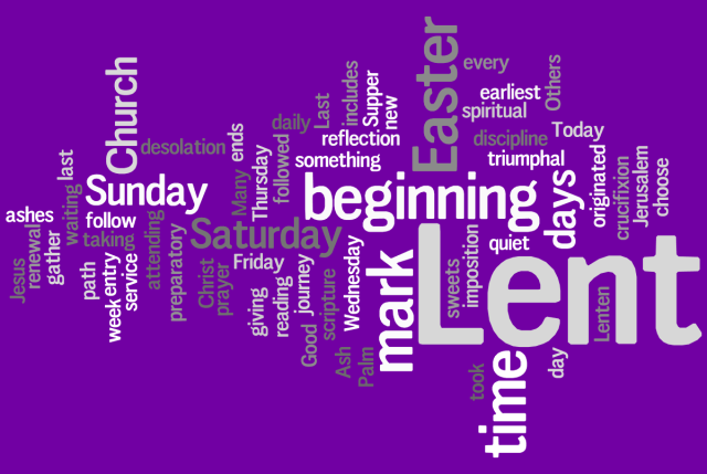 lent-wordle.png