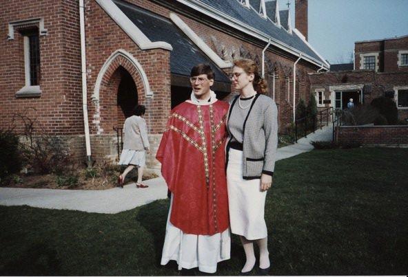 Priesting
