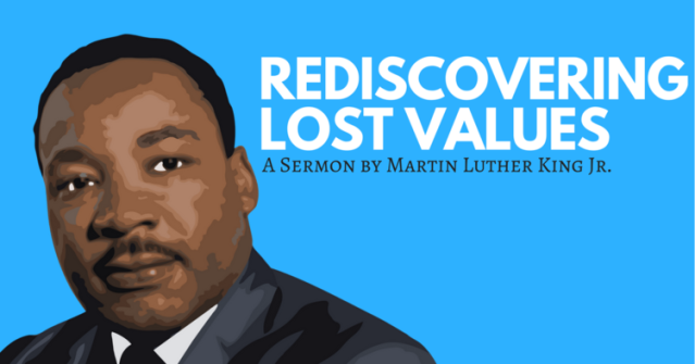 MLK-Blog-Pic-1