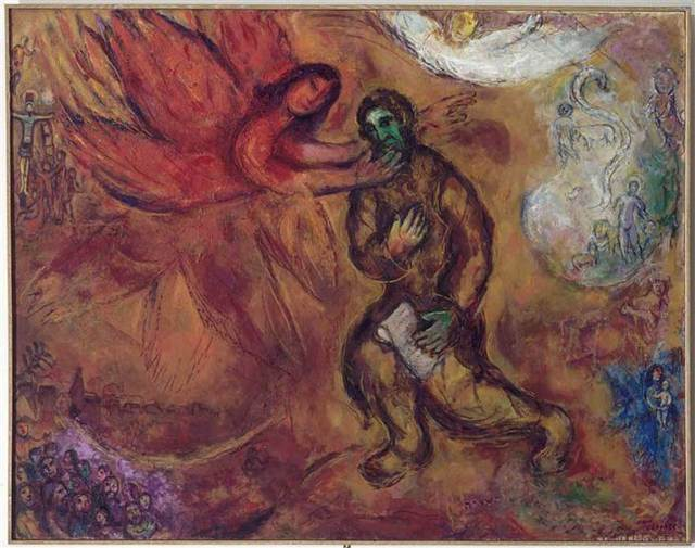 prophet-isaiah-1968_painter-marc-chagall__56656__51868__93213.1566787043