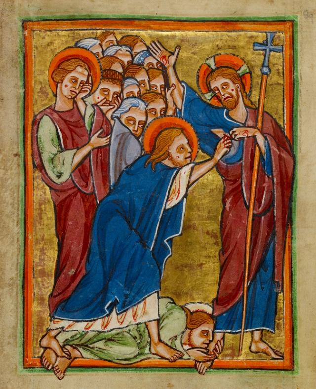 Thomas & Jesus.jpg