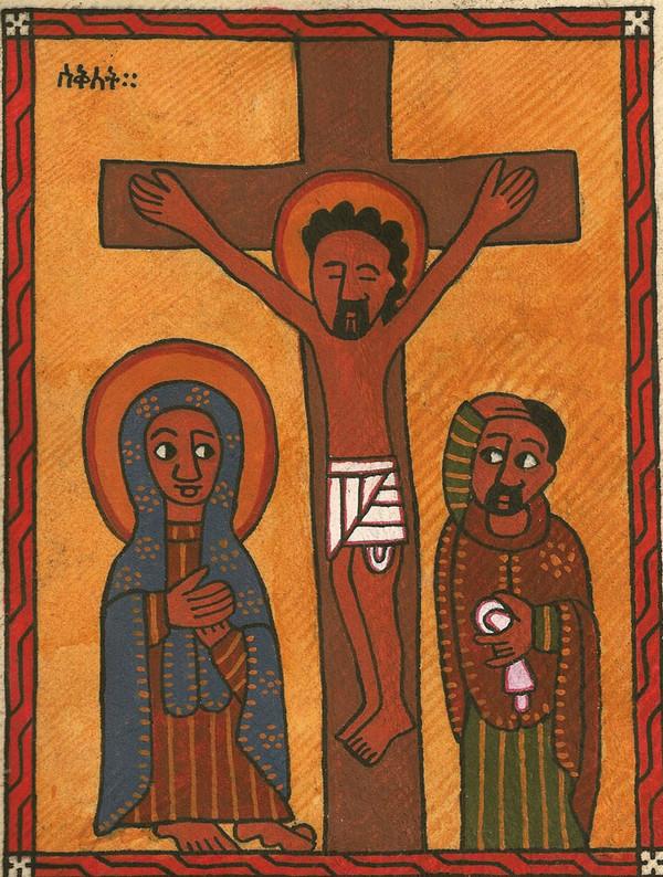 unknown-artist-ethiopia-tempera-acrylic-on-parchment