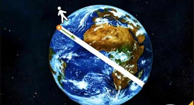 hole-through-the-earth