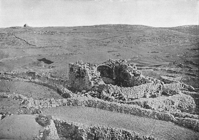 1024px-Bethel,_72.Holy_land_photographed._Daniel_B._Shepp._1894-1
